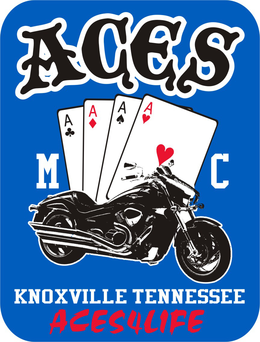 ACES Motorcycle Club