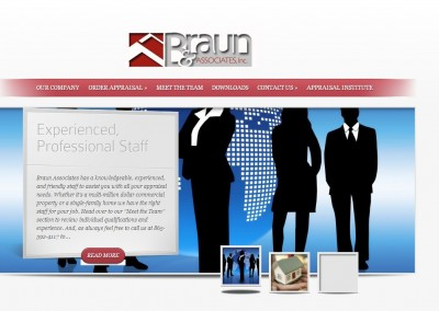 Braun & Associates
