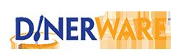 pos-partners_dinerware